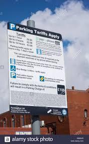 tariffs stock photos u0026 tariffs stock images alamy