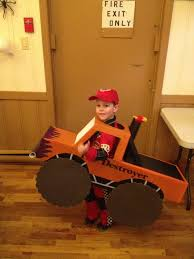 25 monster truck costume ideas monster truck