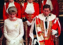 Princess Diana Prince Charles 5344 Best Princess Diana Images On Pinterest Princess Diana