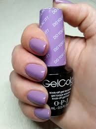opi hair color imagini pentru opi do you lilac it opi pinterest opi beauty