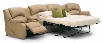 palliser home theater seating palliser dane seating series home theater wedge stargate cinema