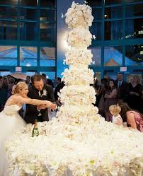 beautiful wedding cakes top 15 most beautiful wedding cakes on your birthday