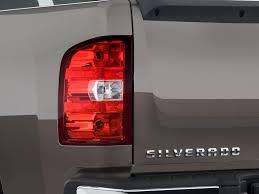 2009 chevy silverado tail lights image 2008 chevrolet silverado 1500 2wd ext cab 143 5 lt w 1lt