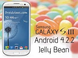 android 4 2 jelly bean install new leaked android 4 2 2 jelly bean firmware on samsung