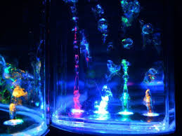 lights for your room images for cool lighting effects your room lights with design 3