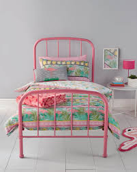 single bed iron frame gallery home fixtures decoration ideas