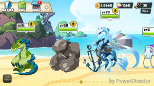 bag it apk mino monsters 2 evolution mod apk link