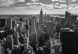 new york skyline wallpaper black and white image gallery hcpr b w very nice new york city skyline decorating wallpaper wall mural art 218