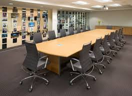 Used Office Furniture Philadelphia by Conference Tables Philadelphia Ethosource