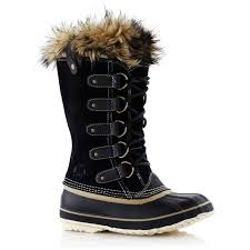sorel womens boots canada best s winter boots canada mount mercy