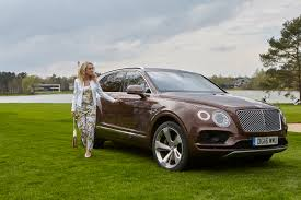 bentley bentayga truck bentley bentayga taol exclusive cars pinterest gmc canyon