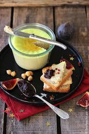 cuisiner sans graisse recettes foie gras végétal vegan ou faux gras sans soja miss pat