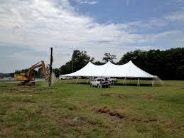 tent rentals near me big sky rents events equipment rentals and party rentals