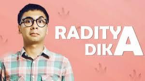 film layar lebar raditya dika 10 film karya raditya dika yang terbaik dan terpopuler