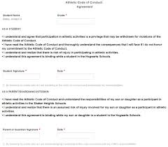 form store u2013 accelaschool