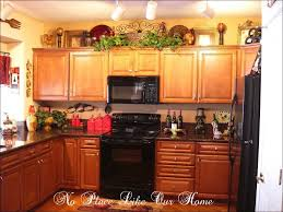 kitchen room magnificent chef kitchen decor ideas kitchen wall