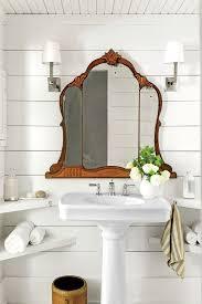 The Beat Mirror In The Bathroom by Top 25 Best Girls Mirror Ideas On Pinterest Girls Flower