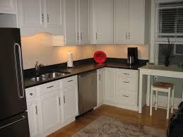 schrock kitchen cabinets costco kitchen cabinets schrock comqt