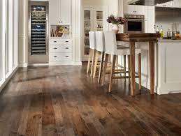 Wood Laminate Flooring Installation Cost Per Square Foot Tiles Amazing Tile Per Square Foot Tile Per Square Foot Shower