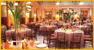 Wedding Venues In Dc Special Events At Union Station Main Hall