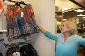 stein mart blouses fashion event to help fund grants tbo com