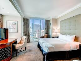 Mgm Signature 2 Bedroom Suite Floor Plan by One Bedroom Balcony Suite Mgm Signature Moncler Factory Outlets Com
