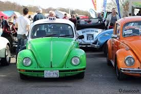 original volkswagen beetle volksworld 2016 vw show at sandown park classiccult