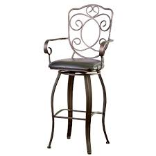 34 bar stool seat height the 34 inch seat height bar stools full image for bar stools and