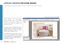 Home Design 3d Create Your Home Simply And Quickly Nedgraphics Home Design Presentation