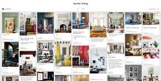 Blogs For Home Decor Best Pinterest Boards For Home Decor Inspiration A Part Of Lifea