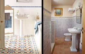 badezimmer im landhausstil boaster badezimmer landhausstil fliesen bad landhausstil fliesen 1
