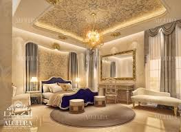 Luxury Small Bedrooms Small Room Interior Fabulous Interior Design Small Bedroom Ideas