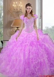 fifteen dresses affordable sweet fifteen dresses beautiful sweet fifteen dresses