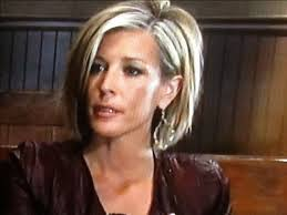laura wright hair gh laura wright hairstyle 98143 laura wright general hosp