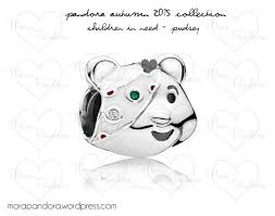 black friday pandora 349 best pandora mine images on pinterest pandora jewelry