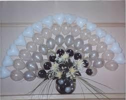 83 best balloon decor images on pinterest balloon decorations