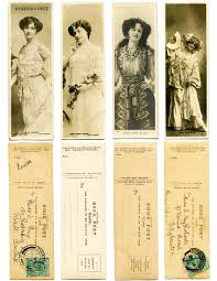 halloween bookmarks crafty project u0026 printable lady actresses bookmarks the