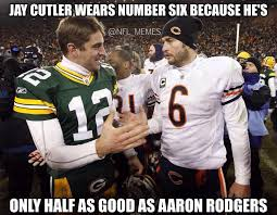 Aaron Meme - green bay packers memes funniest packers memes on the internet