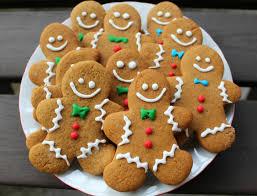 pair o u0027 dice brewing top 10 craft beer and christmas cookie pairings