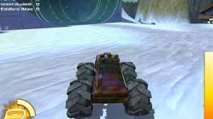 crash drive 2 christmas game car games gamesfreak