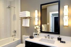 canada best bathroom fixtures contemporary with wall lighting