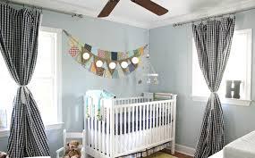 Ideas For Baby Rooms Baby Nursery Decor Rice Paper Lantern Ideas For Baby Nursery