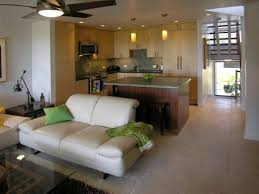 small kitchen living room design ideas best 25 small apartment kitchen ideas on studio with