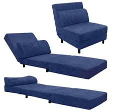 Small Space Sofa by Best 25 Small Space Furniture Ideas On Pinterest Small Living