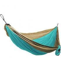 hammocks alpenglow adventure sports