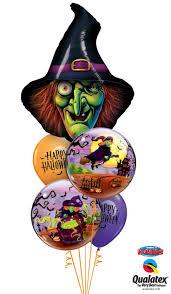 lam halloween party the 50 best images about joyeux halloween on pinterest