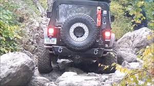 jeep jamboree 2017 2017 black hills jeep jamboree calamity trail youtube