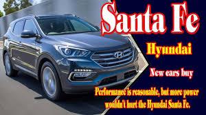 hyundai santa fe canada 2018 hyundai santa fe hyundai grand santa fe 2018 2018 hyundai