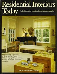 home designer interiors amazon residential interiors today an insider u0027s view from residential