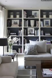 living room furniture storage living room furniture storage solutions our top 12 wfs blog